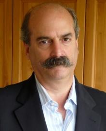 John Bloom 2013