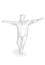 Book 1 Figure 24 (embrace heavens)