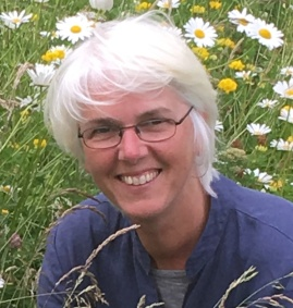 image of Pippa cropped